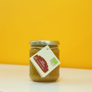 EKO Honing met Stuifmeel