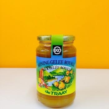 EKO Honing Gelee Royale